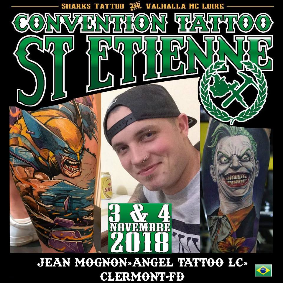 saint-etienne-tattoo-convetion