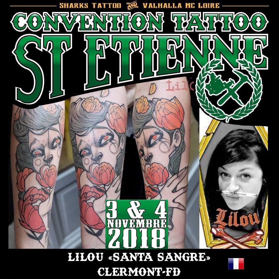 saint-etienne-tattoo-convention