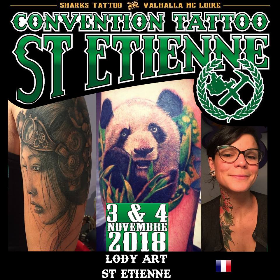 convention-tattoo-saint-etienne