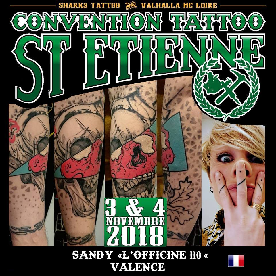 saint-etienne-tattoo-convention
