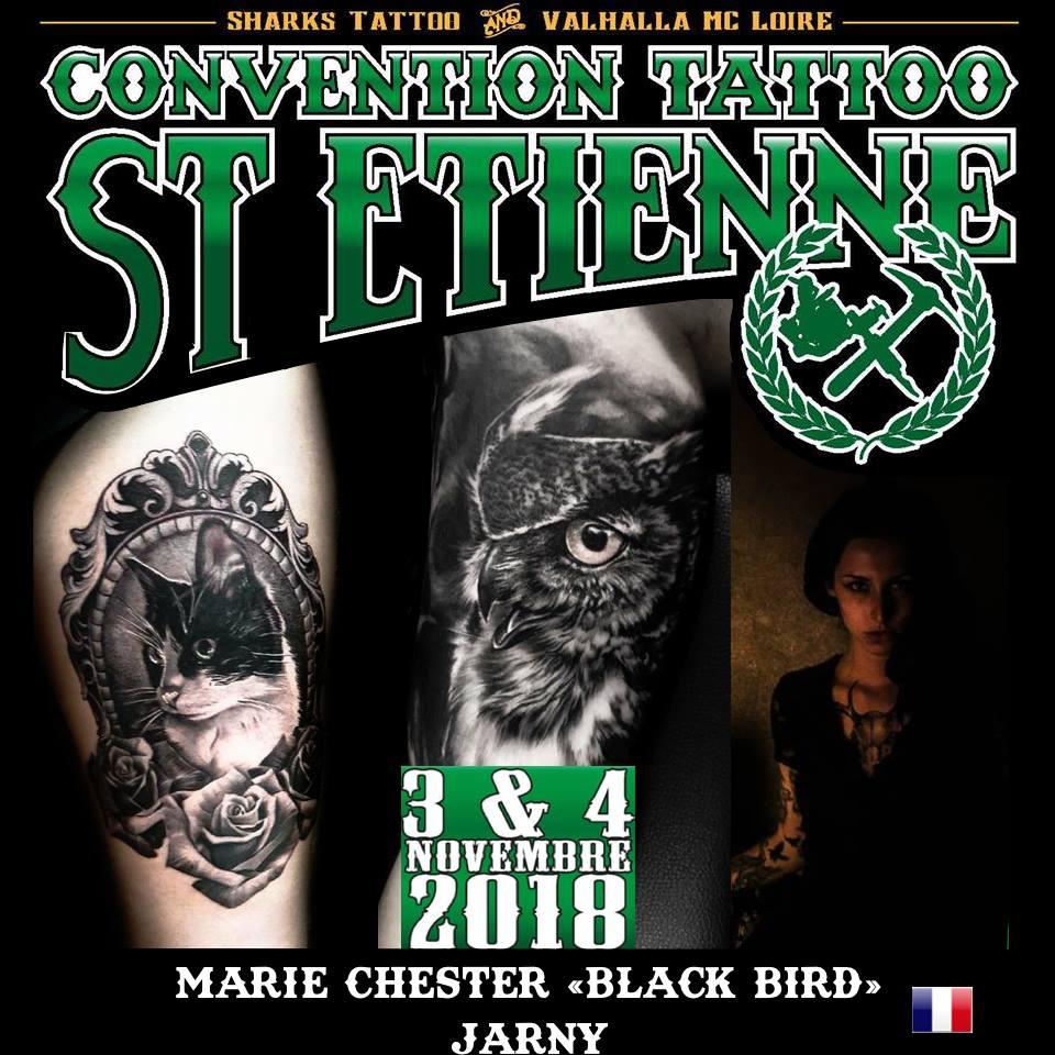 marie chester - black bird.jpg