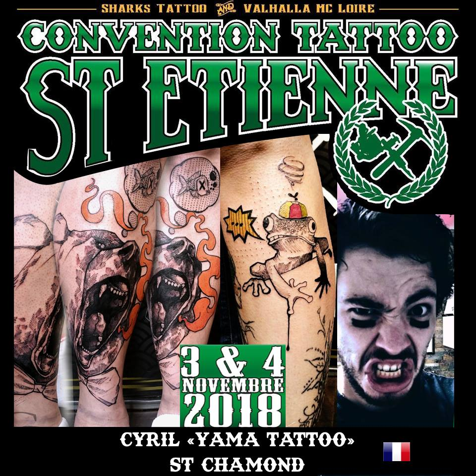 sharks-tattoo-saint-etienne