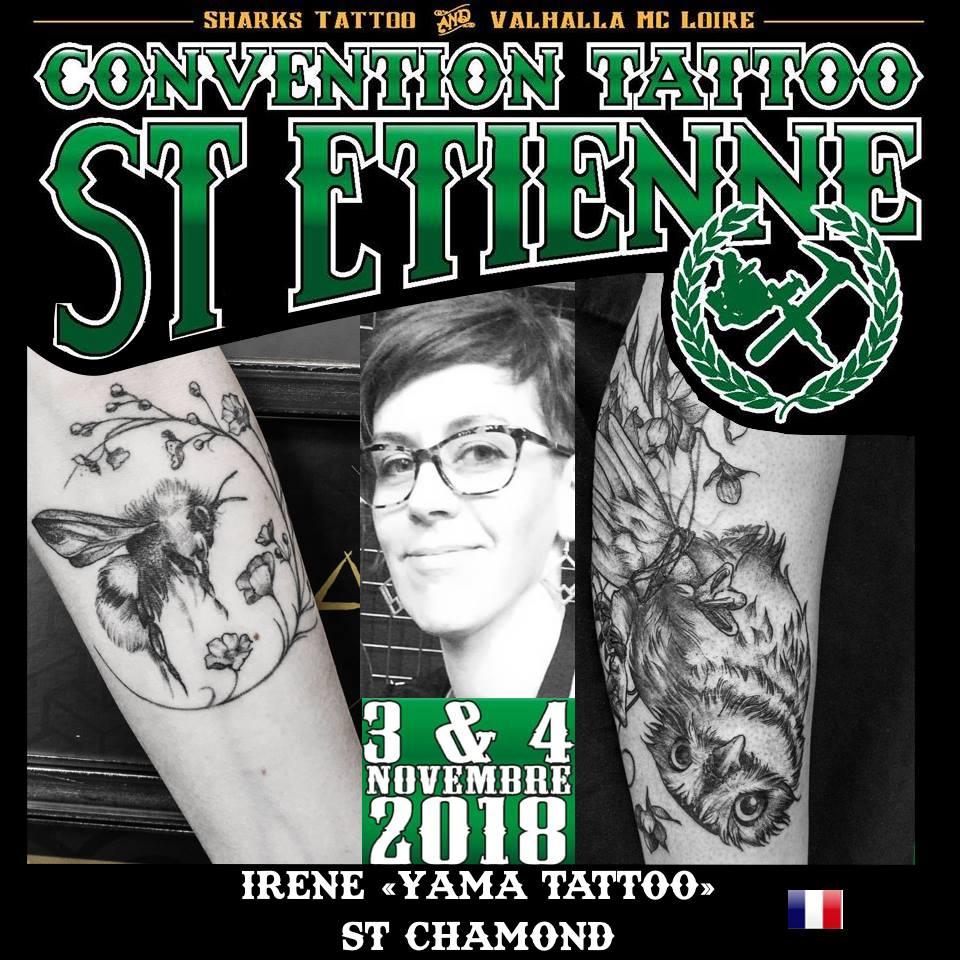 sharks-tattoo-saint-etienne