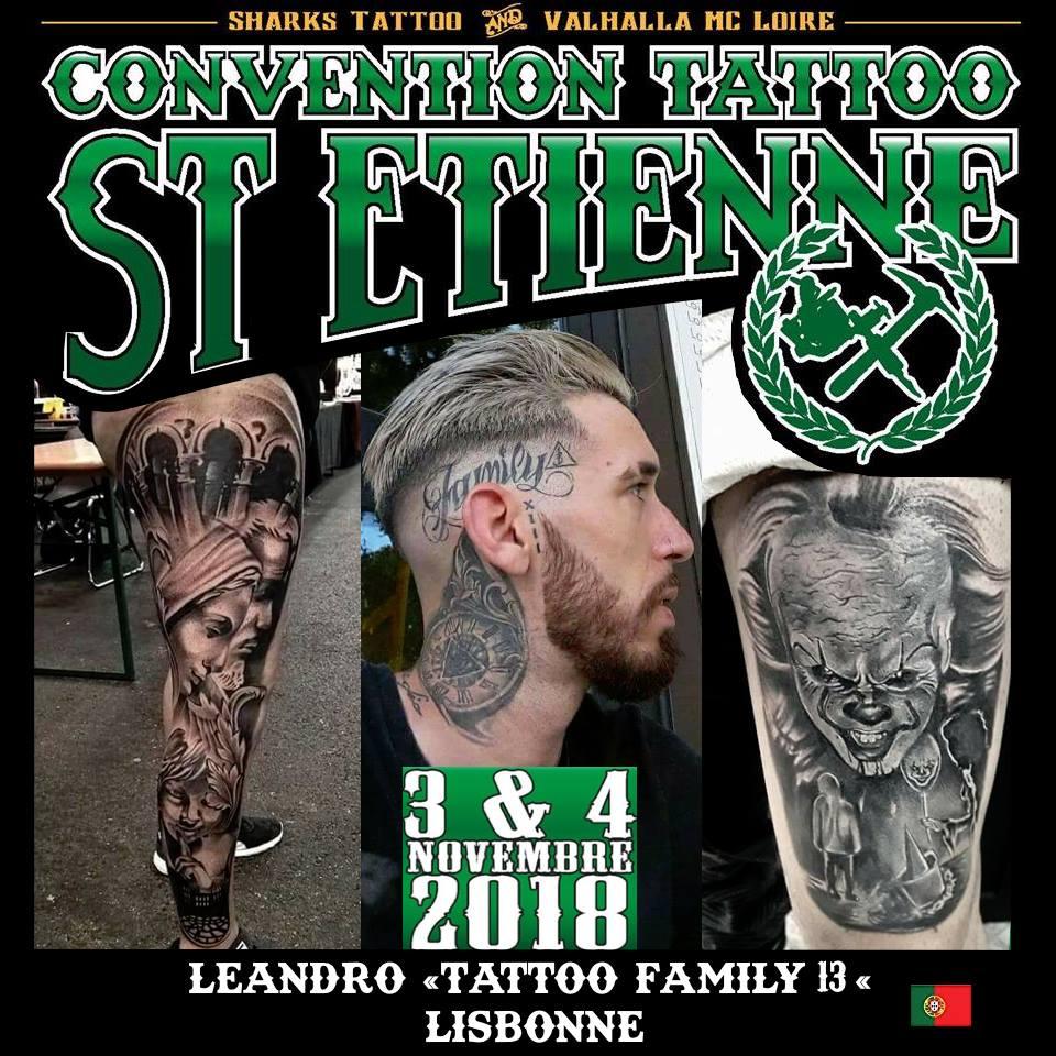 tatouage-saint-etienne