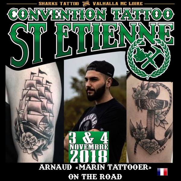salon-tatouage-42-saint-etienne