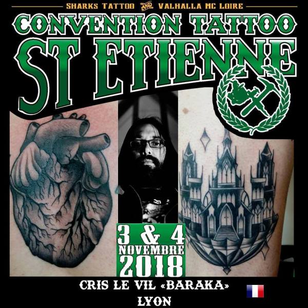 convention-tatouage-loire