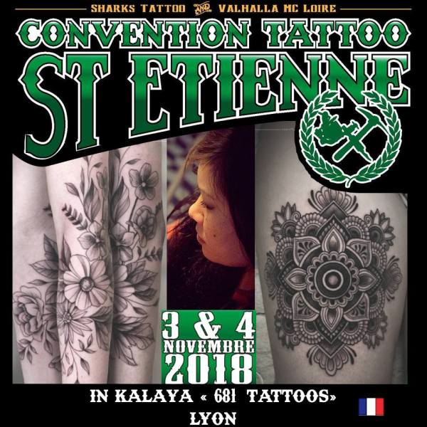 saint-etienne-tattoo