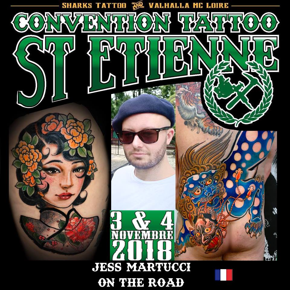 salon-de-tatouage-a-saint-etienne