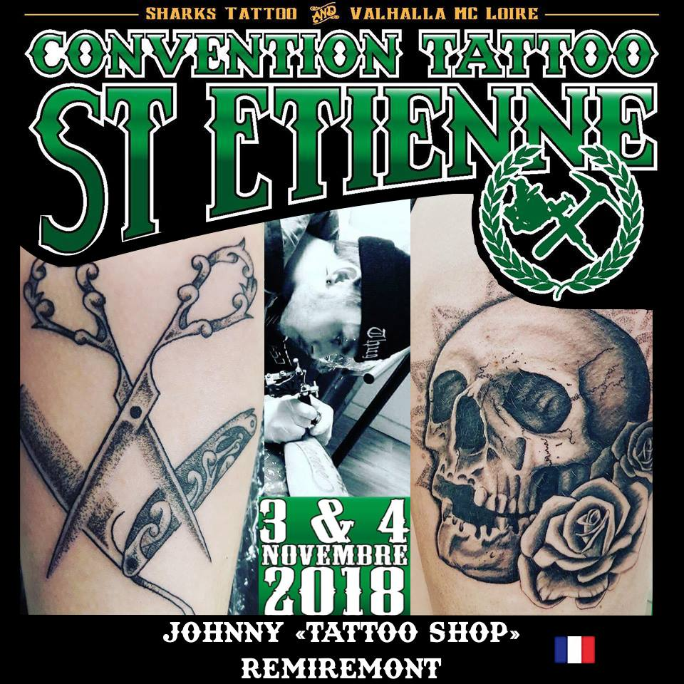Johnny - Tattoo Shop.jpg