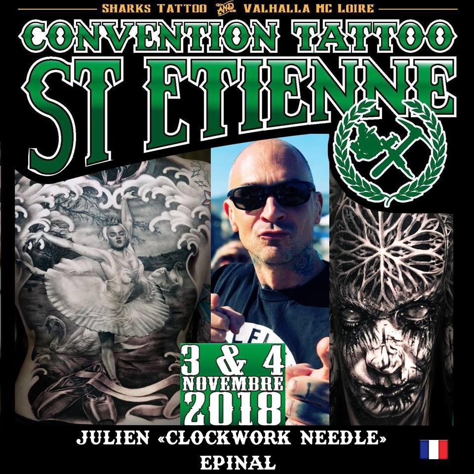 convention-salon-du-tatouage-saint-etienne