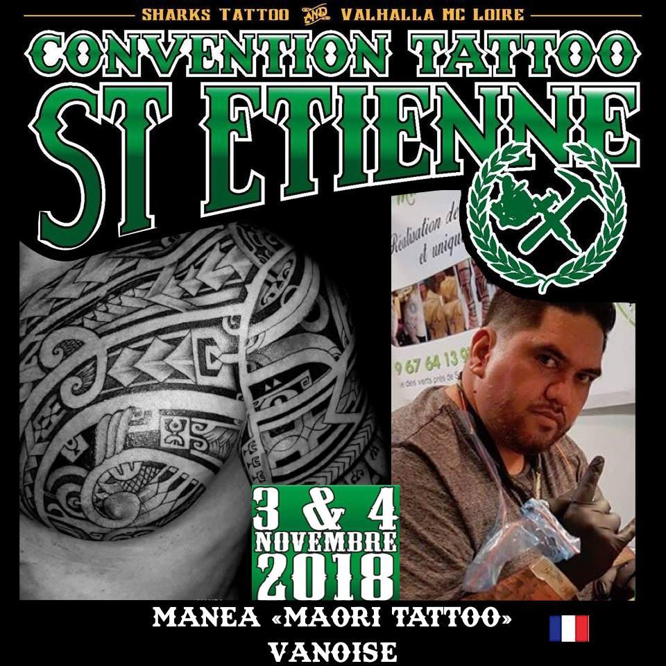 tattoo-sainté