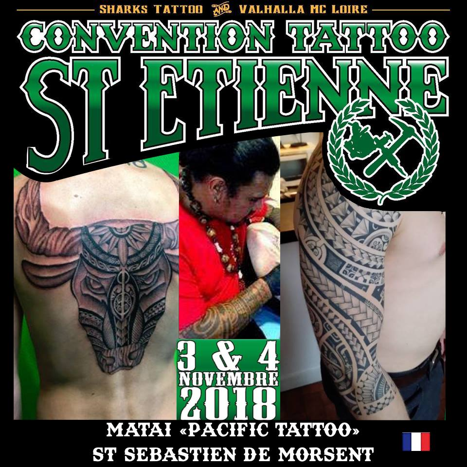 tattoo-saint-etienne