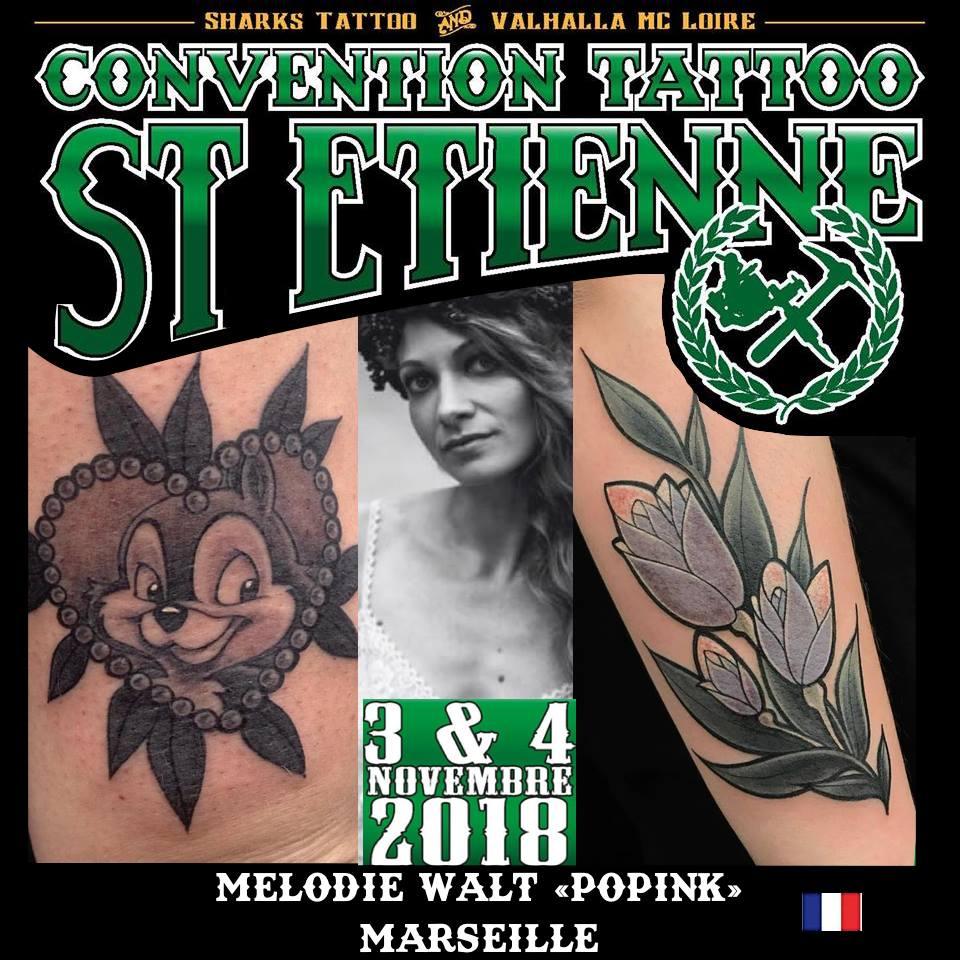 salon-du-tatouage-a-saint-etienne