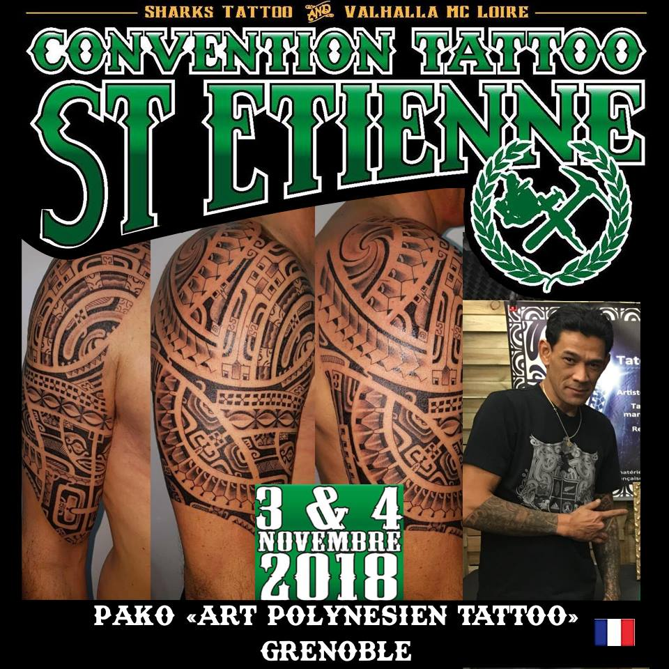 saint-etienne-salon-du-tatouage