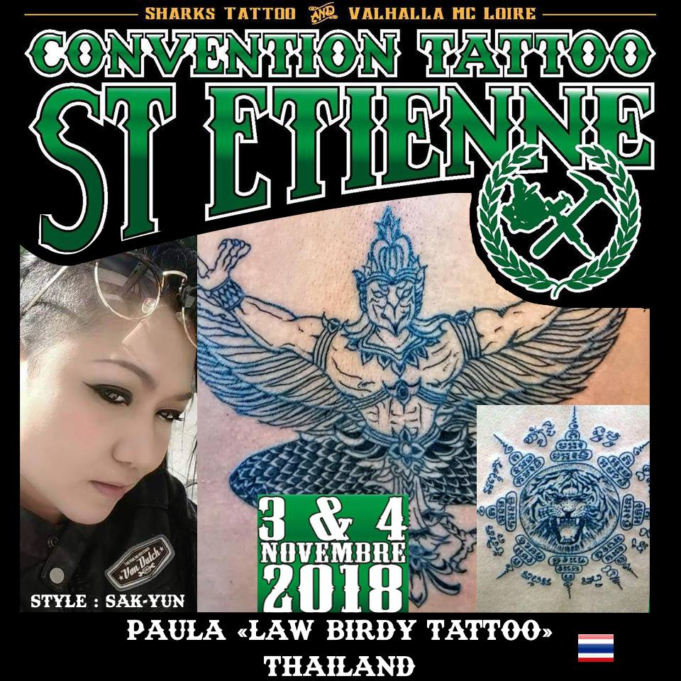 Paula - Law Birdy Tattoo.jpg