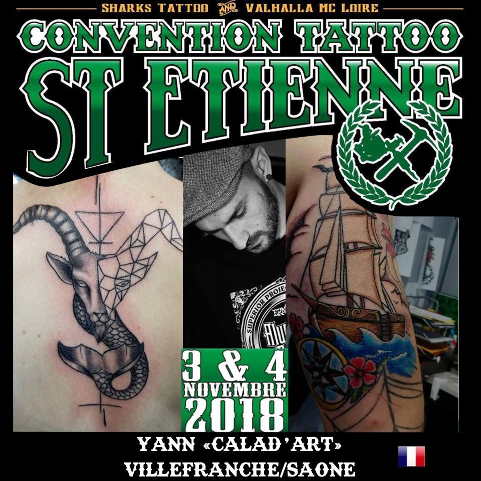 convention-tatouages-saint-etienne