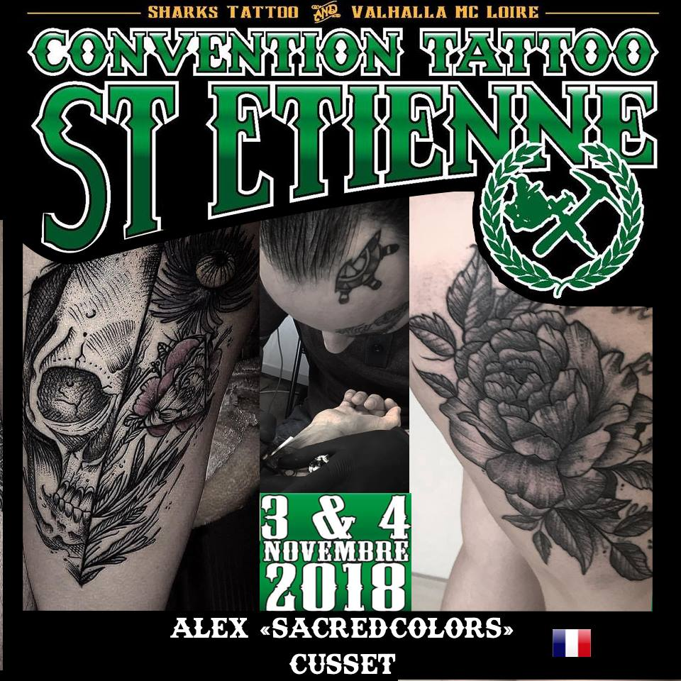 convention-de-tatouage-saint-etienne-42