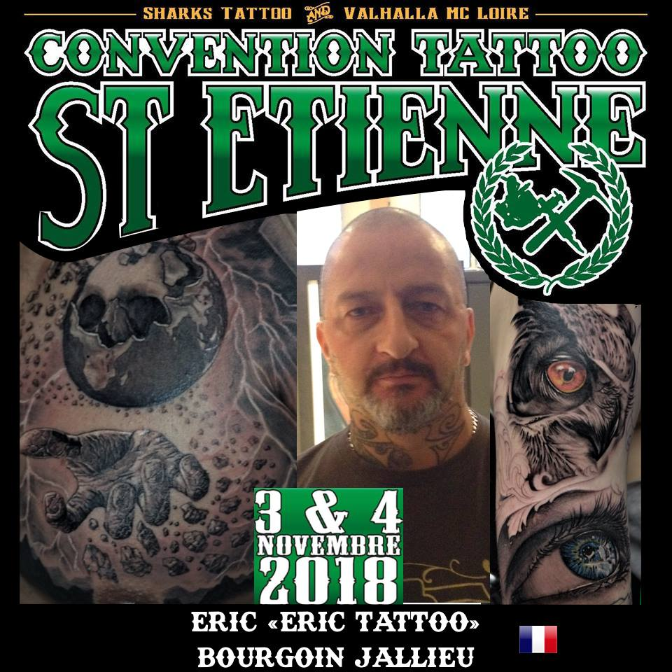 Eric- Eric Tattoo.jpg