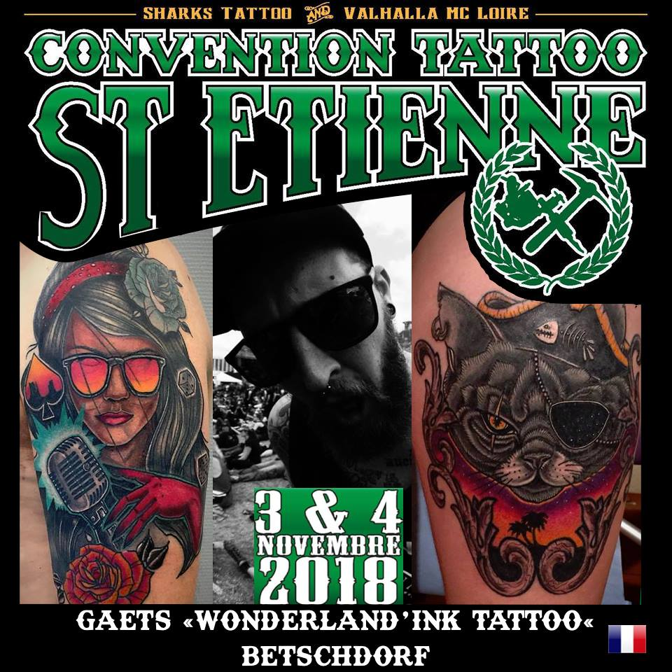 Gaets - Wonderland'ink Tattoo.jpg