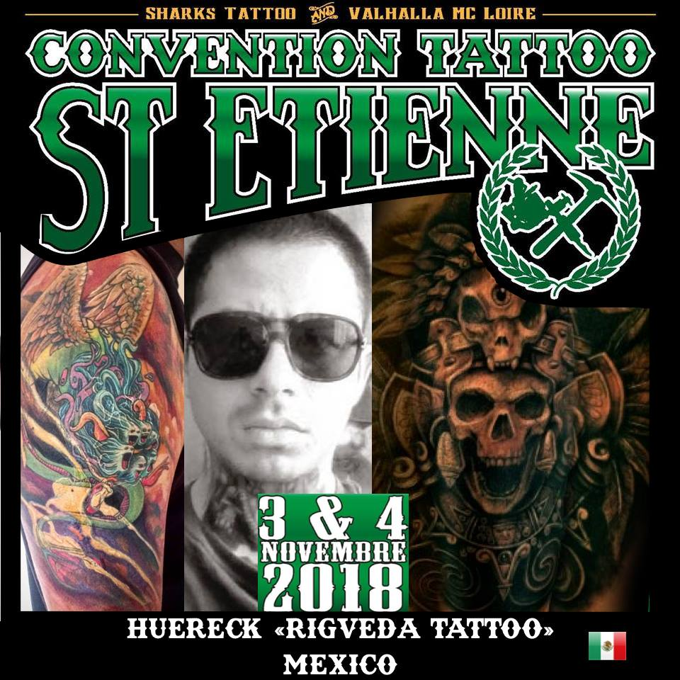 Huereck - Rigveda Tattoo.jpg