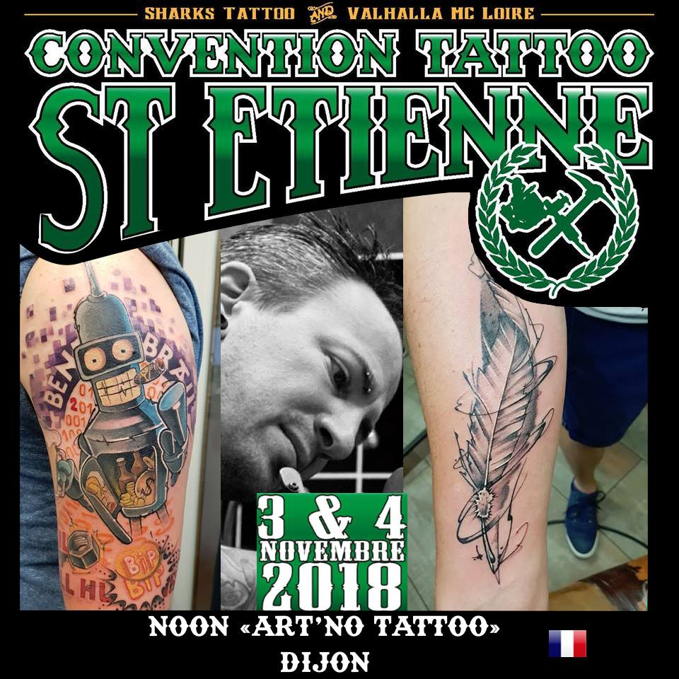 Noon - Art'No Tattoo.jpg