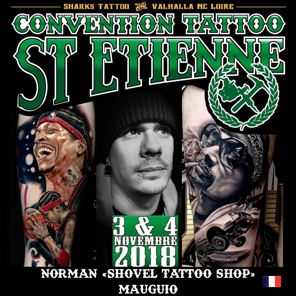 Norman - Shovel Tattoo Shop.jpg