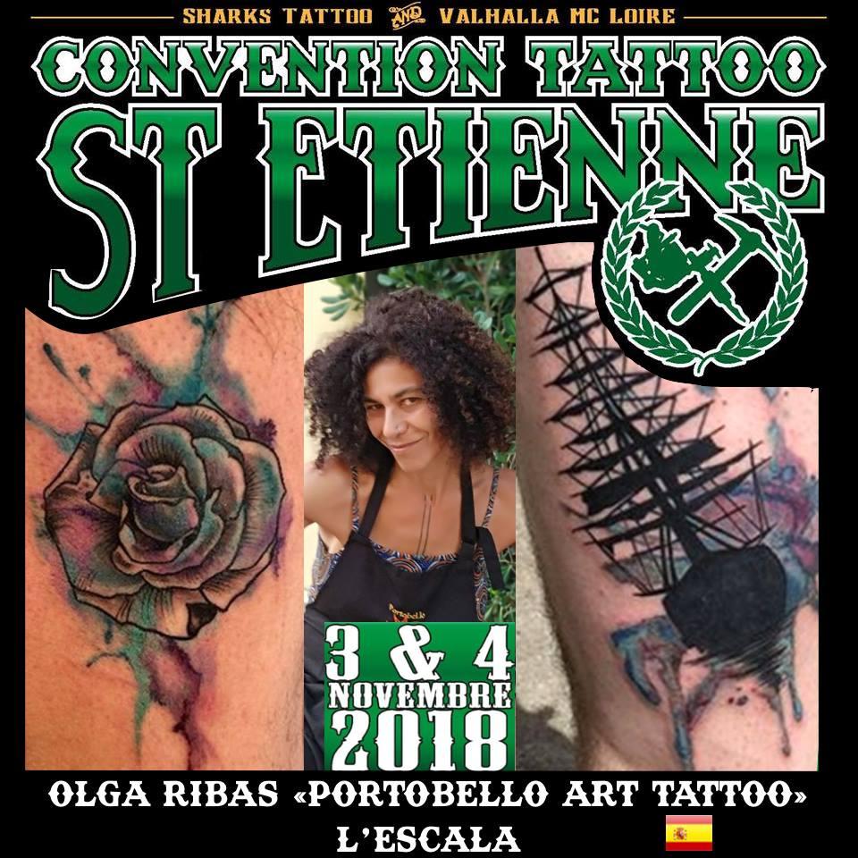 Olga Ribas - Portobello Art Tattoo.jpg