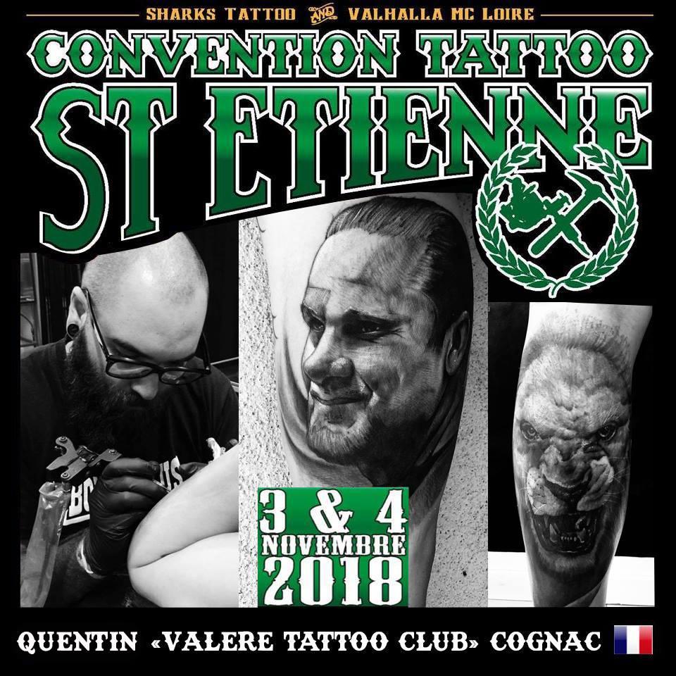 Quentin - Valère Tattoo Club.jpg