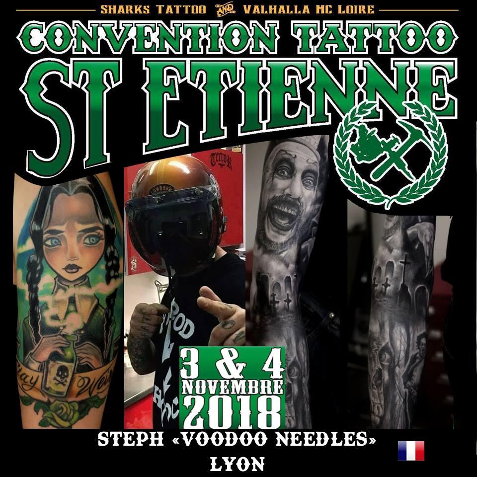 Steph - Voodoo Needles.jpg
